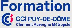 CCI formation partenaire 2