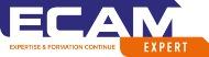 logo ECAM Expert